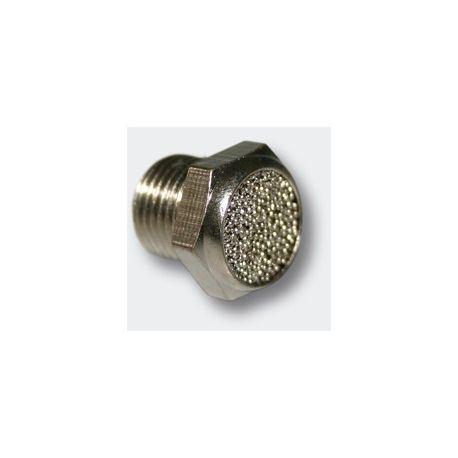 Luftfilter til AF189 kompressor