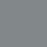 ACRA14 - Grigio Mimetico Satin finish 14ml.