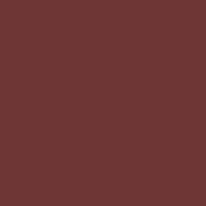 ARIT04 - Rosso Ruggine (Rust Red) Matt finish 14ml.