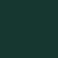 ARIT05 - Grigio Verde Scuro (Dark Grey-Green) Matt finish 14ml.