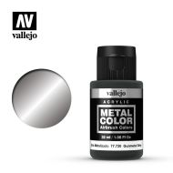77.720 Gun Metal 32ml.