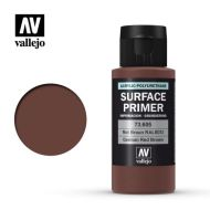 73.605 German Red Brown Primer 60ml