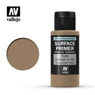 73.604 German Dark Yellow Primer 60ml