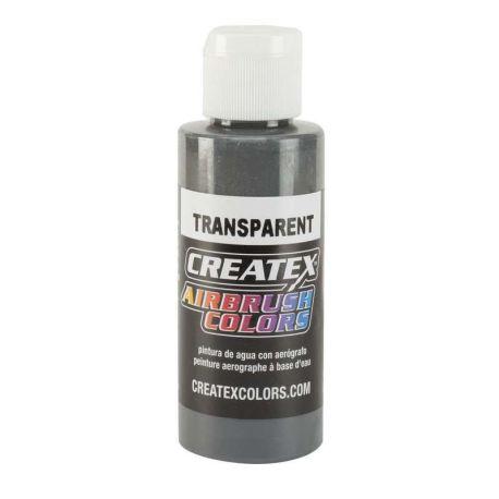 5129 Transparent Medium Gray 60ml