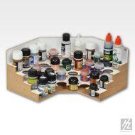 Corner Paints Module 36mm
