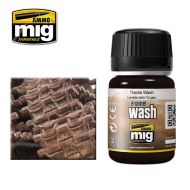 AMIG1002 Track Wash 35ml.