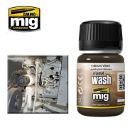 AMIG1003 Interiors Wash 35ml.