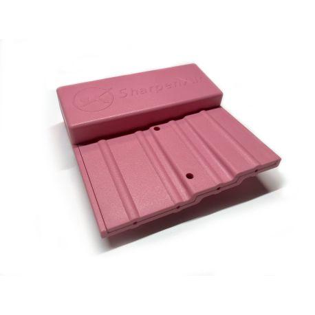 Sharpen Air Tool (Pink)