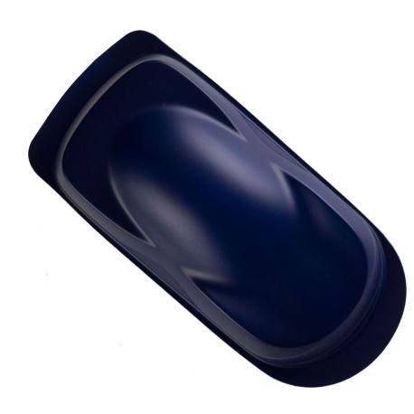 Auto Borne Sealer Blue (GS) 120ml