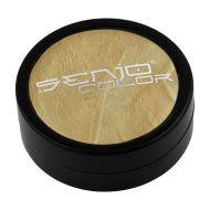 Senjo Color Face & Body Paint Gold 25ml (ca.50g)