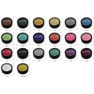 Senjo Color Face & Body Paint White 25ml (ca.50g)